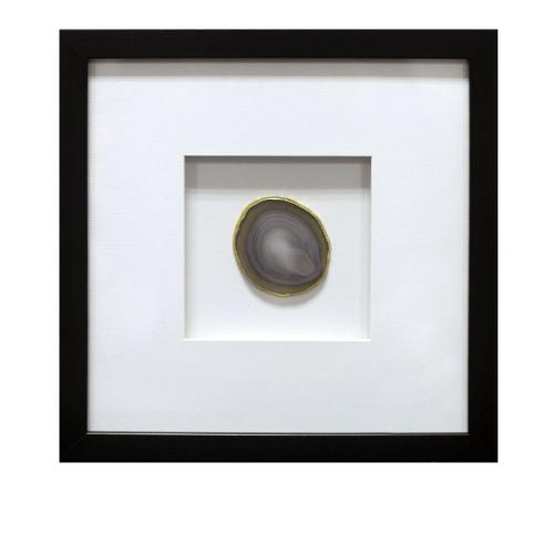Crestview Collections - Agate 6