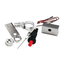 Push Button Ignitor Kit