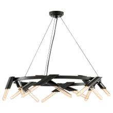 See Details - Luciole Chandelier