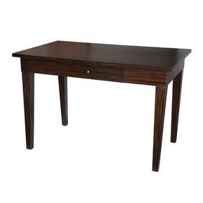 Mylo Desk