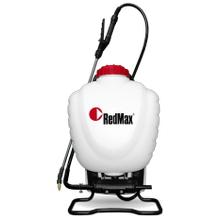 Sprayer 4 Gallon Backpack Sprayer