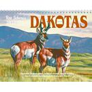 Dakota Outdoor Product Image