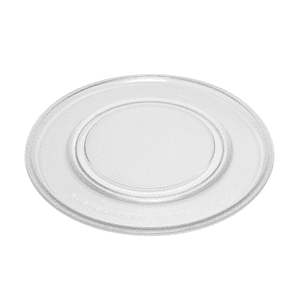Miele9537490 - Turntable for microwave ovens
