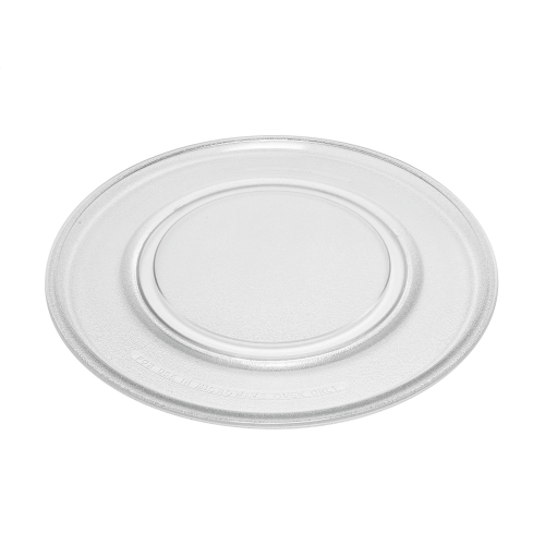 9537490 - Turntable for microwave ovens
