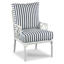See Details - Carlyle Outdoor Occasional Arm Chair