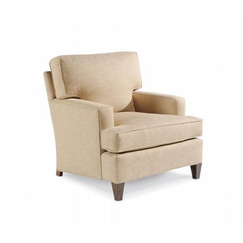 Joyce Chair