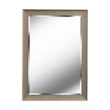 Laredo - Mirror
