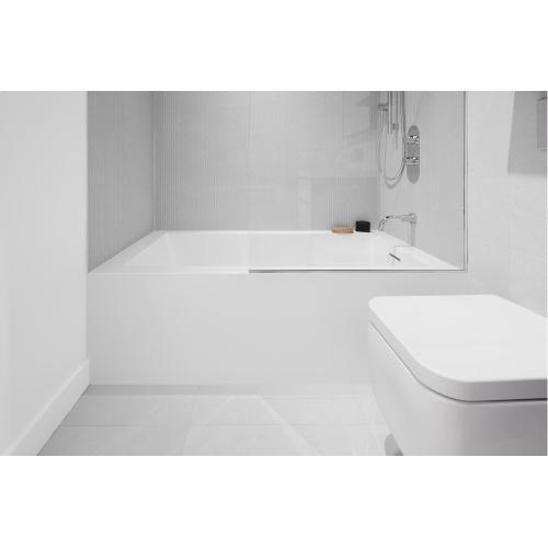 Wetstyle - Bathtub BC 11