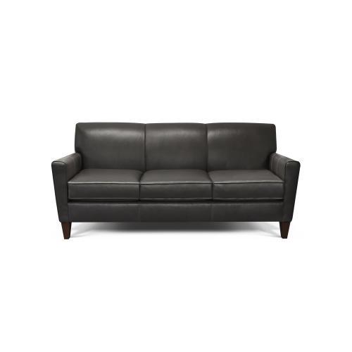 V625LS Sofa