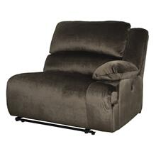 Clonmel Right-arm Facing Power Recliner