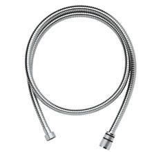 Rotaflex Metal Longlife Longlife Metal shower hose Twistfree 1500