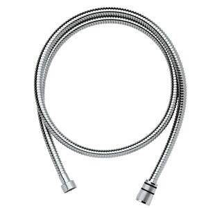 Rotaflex Metal Longlife Longlife Metal shower hose Twistfree 1500 Product Image