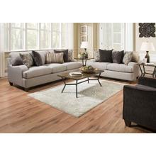 4002 Sofa
