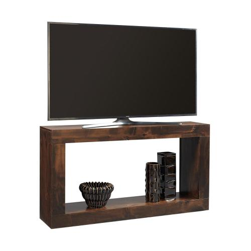 """Gallery - 60"""" Console Table"""