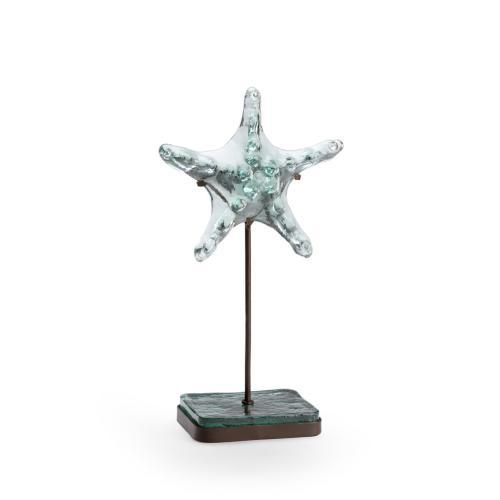 Starfish (med)