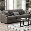Turkana Sofa Product Image