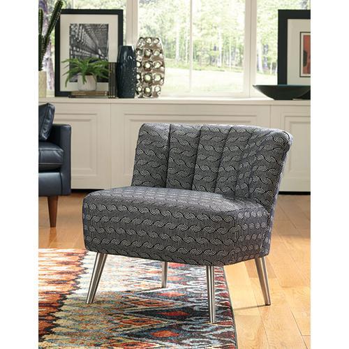 AMERETTA Accent Chair