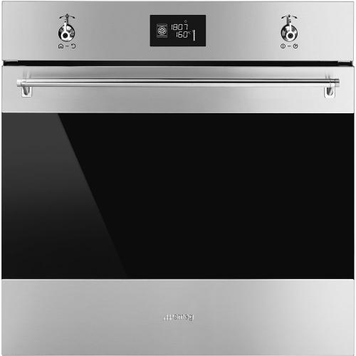 """24"""" Multi-function Convection Oven"""