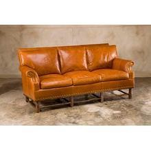569 Harrison Sofa