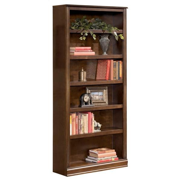 "Hamlyn 75"" Bookcase"
