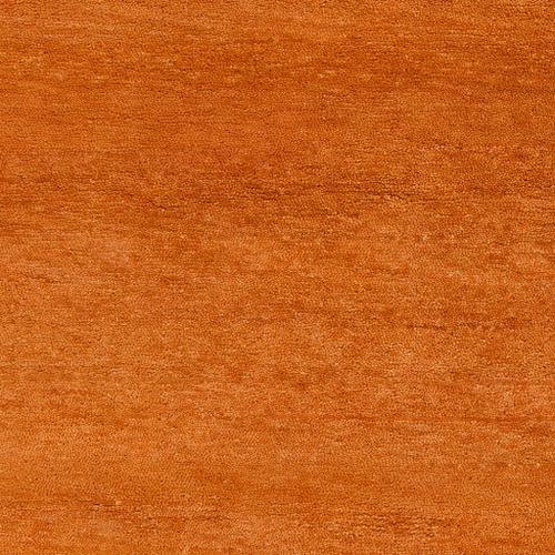 Surya - Cotswald CTS-5006 5' x 8'