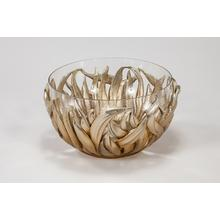 """View Product - Bowl Dia.18x9"""""""