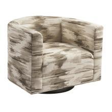Kurt Chair