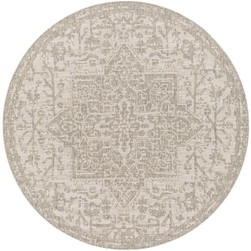 "Surya - Eagean EAG-2380 8'10"" x 12'"