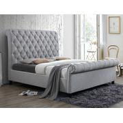 Kate Bed Product Image