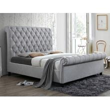 Kate Queen Footboard