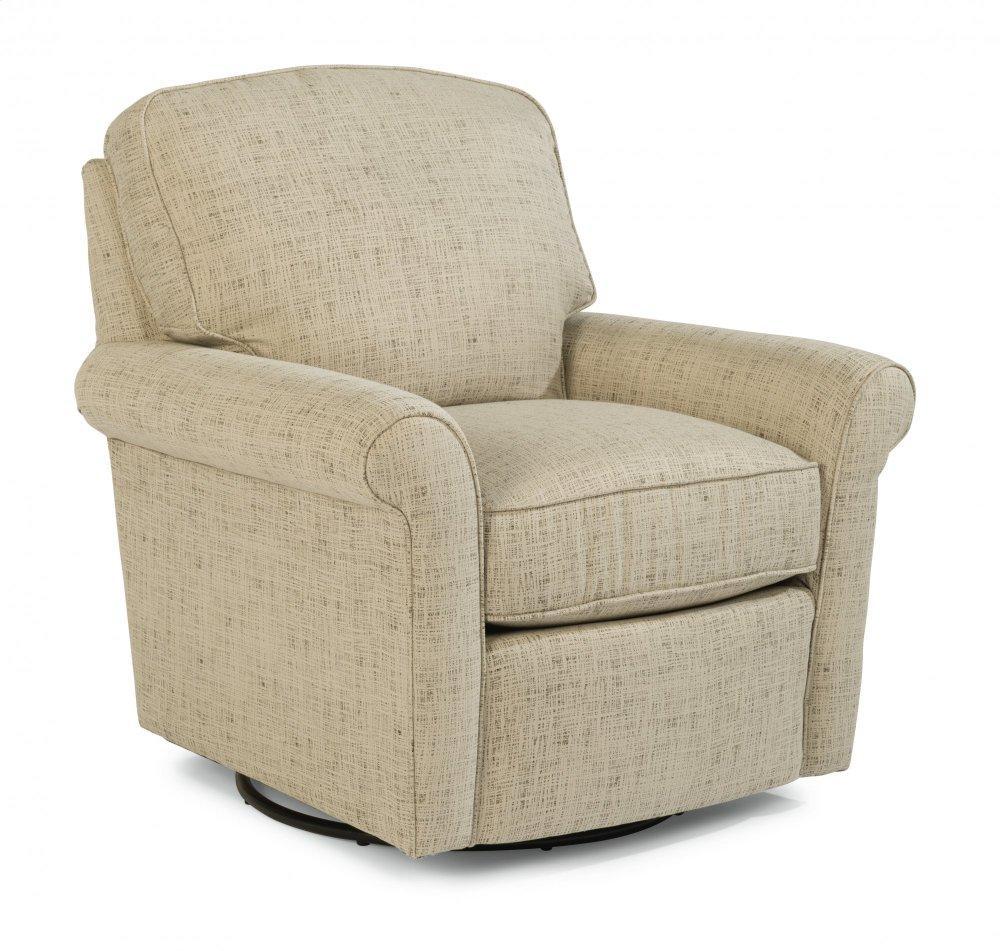 FLEXSTEEL Living Room Furniture
