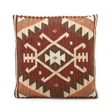 Product Image - Kilim Pillow Jammu