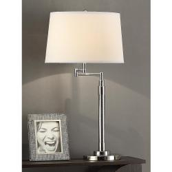 "30""h Table Lamp-pair"