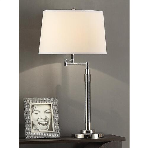 "30""h Table Lamp-pair"