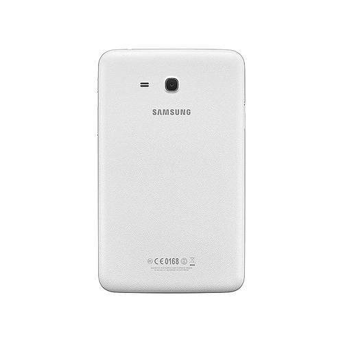"Samsung - Galaxy Tab E Lite 7.0"" 8GB (Wi-Fi)"