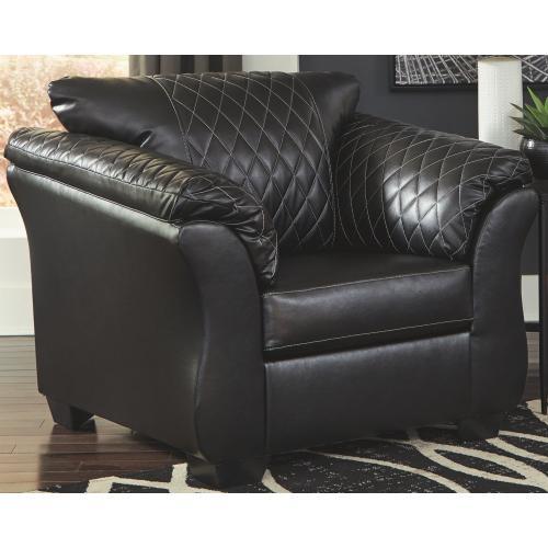 Signature Design By Ashley - Betrillo Chair