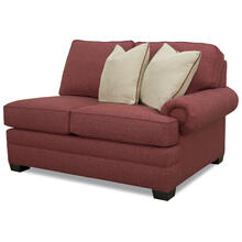 Right Arm Loveseat