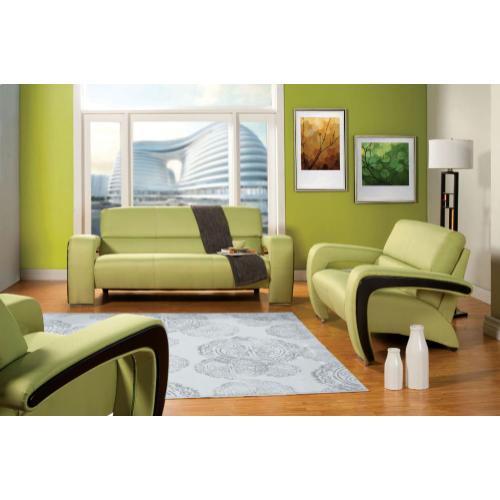 Furniture of America - Enez Sofa