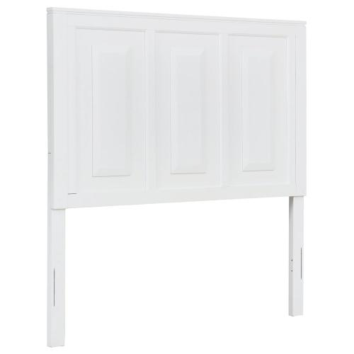 Brynburg Full Panel Headboard