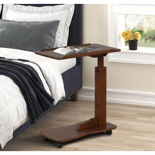 Adjustable Couch Table