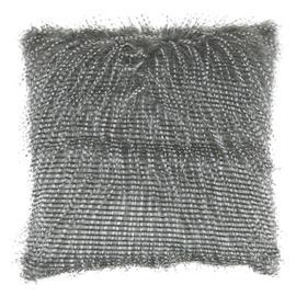 Ryley Pillow (set of 4)