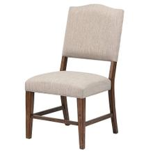 Product Image - Upholstered Dining Chairs - Amish (Set of 2)
