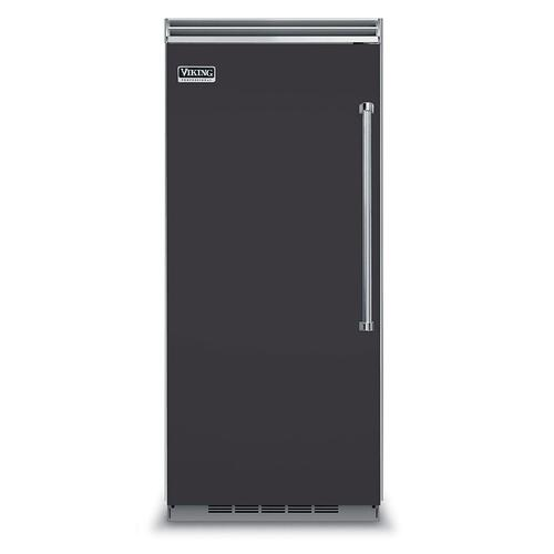 "36"" All Refrigerator - VCRB5363 Viking 5 Series"