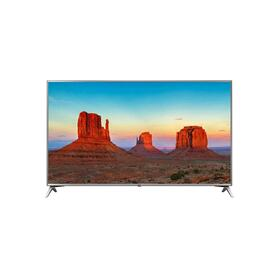 UK6190PUB 4K HDR Smart LED UHD TV - 70'' Class (69.5'' Diag)
