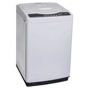Danby 1.8 Cu. Ft. Washing Machine