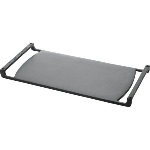 Gallery - Frigidaire Griddle for Gas Range