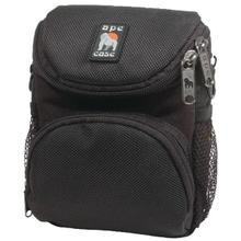 "Digital Camera Case (Interior Dim: 2.75""L x 4.875""W x 6.5""H)"