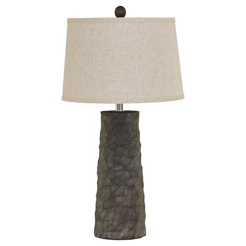 Sinda Table Lamp