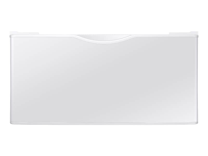 """Samsung27"""" Pedestal (2019)"""