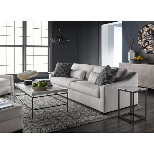 Universal Furniture - Brooke Sofa